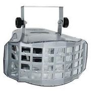 Динамический LED прибор X-Ray Duo фото