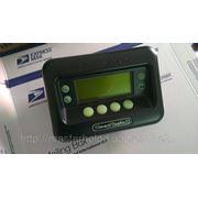 Блок управления дисплей Thermo King SR2 45-2300 Smart Reefer 2 HMI фото
