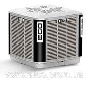 Промышленный охладитель воздуха eco sistem фото