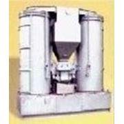 Ремонт сепараторов типа Р8-БЦСМ-25, БЦС-50, А1-БЦС-100. фото
