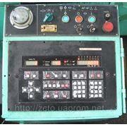 Ремонт систем ЧПУ НЦ-31 фото