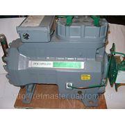 Расчет и подбор оборудования для холодильных камер. фото