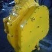 Ремонт коробок переключения передач КПП Stalowa Wola, U35-605, U35-606, U 35-615, SB-165, SB-233 фото