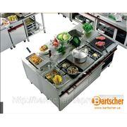 Профессиональное оборудование для ресторанов, кафе, баров, гостиниц фото