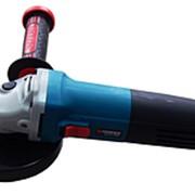 AG125-950P Forsage Углошлифовальная машина 950Вт фото