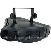 Динамический LED прибор XB-Dreamer DMX фото