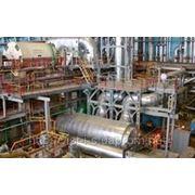 Пусконаладочные работы топливно-энергетического комплекса фото