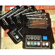 Клавиатура контроллера Thermo king фото