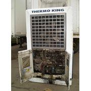 Ремонт холодильных установок фото