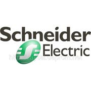 Учебный центр Schneider Electric фото