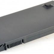 Аккумулятор (акб, батарея) для ноутбука Asus AP21-1002HA 4200mAh Black фото