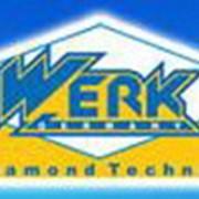 Ремонт бензогенератора Werk фото