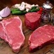 Мясо говядина фото