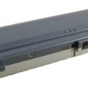 Аккумулятор (акб, батарея) для ноутбука Fujitsu-Siemens FPCBP77 4400mah Black фото