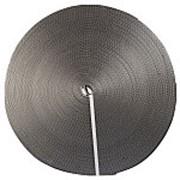 Лента текстильная TOR 6:1 120 мм 14000 кг (серый) фото