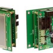 Микроконтроллерные системы управления фото