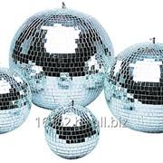 Зеркальные шары для дискотек Eurolite фото
