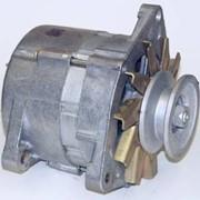 Генератор переменного тока Г287Л фото