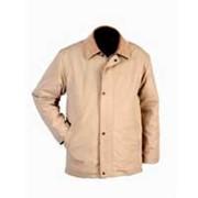 Куртка демисезонная фото
