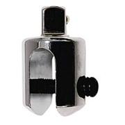 Ремонтный комплект для шарнирного воротка (S22H41600) фото