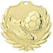 Медаль D77B фото