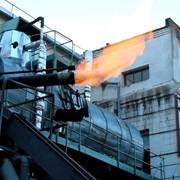 Газогенератор (газификатор) Альтгаз 2 фото
