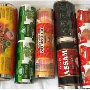 Упаковка для зерна, семян, субстратов, почво-грунта, торфосмеси, удобрения фото