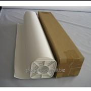 Холст Plotter Paper матовый, хлопковый 380г/м 914мм (36″) x 18м фото