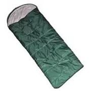 Спальник Anvi зеленый фото