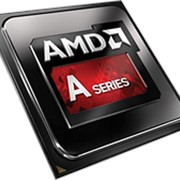 Процессор AMD A8-7650K фото