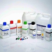Реагент Дилюент Plus KX 21N (20л/кан) для гематологического анализатора Sysmex KX 21N (Sysmex Corporation) фото