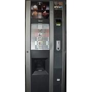 Кофейные автоматы. фото