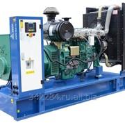 Дизельная электростанция серии ТСС Проф АД-200С-Т400-1РМ13 фото
