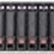 Дисковый массив HP EK2R80A фото