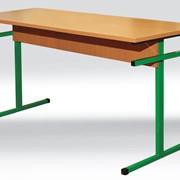 Стол для столовой (МДФ), мебель для столовой, мебель в столовую фото