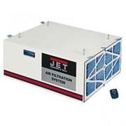 Система фильтрации воздуха AFS-1000 B фото