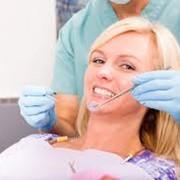 Коррекция формы и положения зубов фото