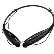 Наушники HV-800 Bluetooth V4.0+EDR фото