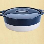 Жаропрочная керамическая посуда HR-1060 (Австрия) фото