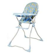 Стол-стул Мишутка C-H модель 2 фото