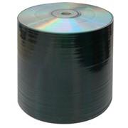 Дискеты, диски, аксессуары для оргтехники фото