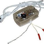 Терморегулятор для инкубатора Золушка 220 фото