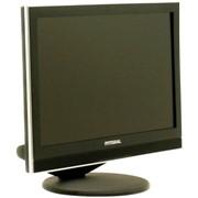 """Монитор INTEGRAL 19"""" TFT LCD WIDE фото"""