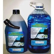 Химические продукты для очистки котлов, теплообменников фото
