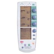 Кардиостимулятор модели 5318 фото