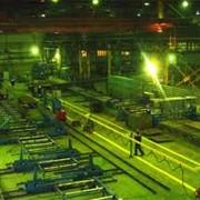 Ремонтно-механические заводы и базы фото