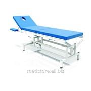 Стол массажный МС-01 фото