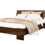 Кровать Титан Эстелла фото
