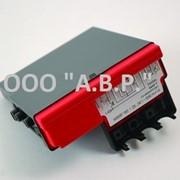Контроллер Honeywell S4565BF1062 фото