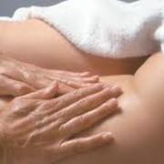 Антицеллюлитный массаж. Программы похудения. фото